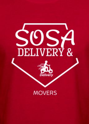 Avatar for Sosa Delivery & Movers