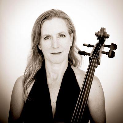 Avatar for Dr. Jaubert's Cello Studio