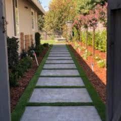 GRNenvy.com -Artificial Grass Norcal.com