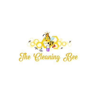 Avatar for The Cleaning Bee Services
