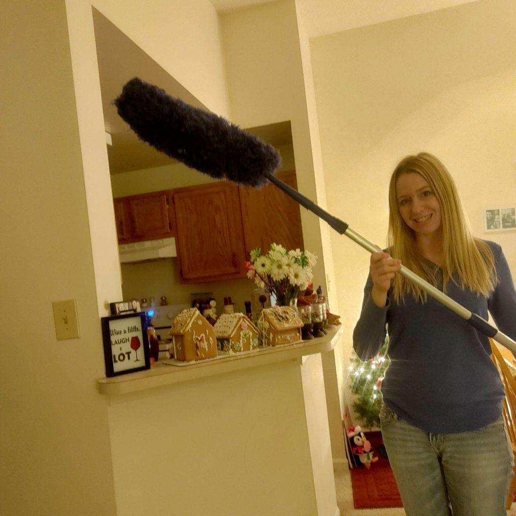 Modern Day Cleaning LLC
