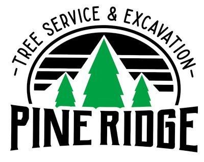 Avatar for Pine Ridge Tree Service & Excavation