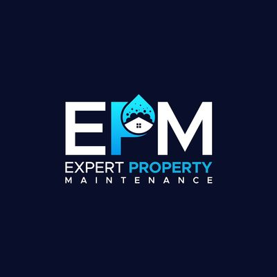 Avatar for Expert Property Maintenance