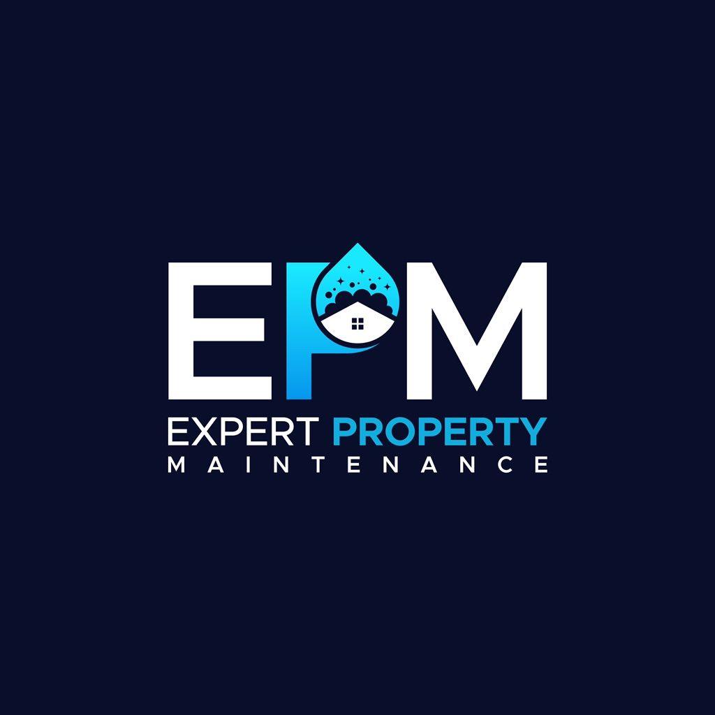Expert Property Maintenance