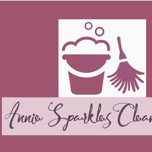 Annie Sparkles Clean L.L.C