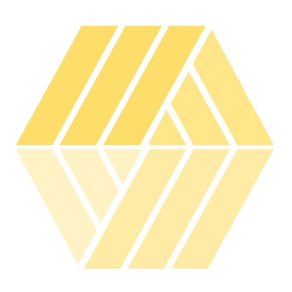Construkt Builders, LLC