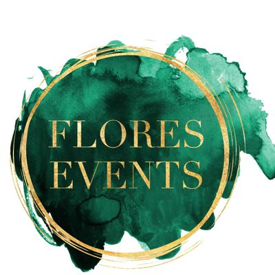 Avatar for Flores Events