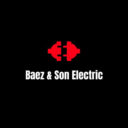 Baez & Son Electric