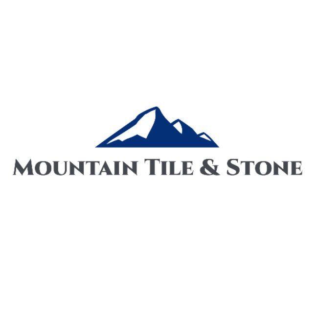 Mountain Tile and Stone