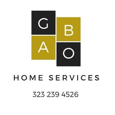 Avatar for Gabo General Home Services