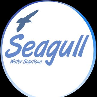 Seagull Water Solutions