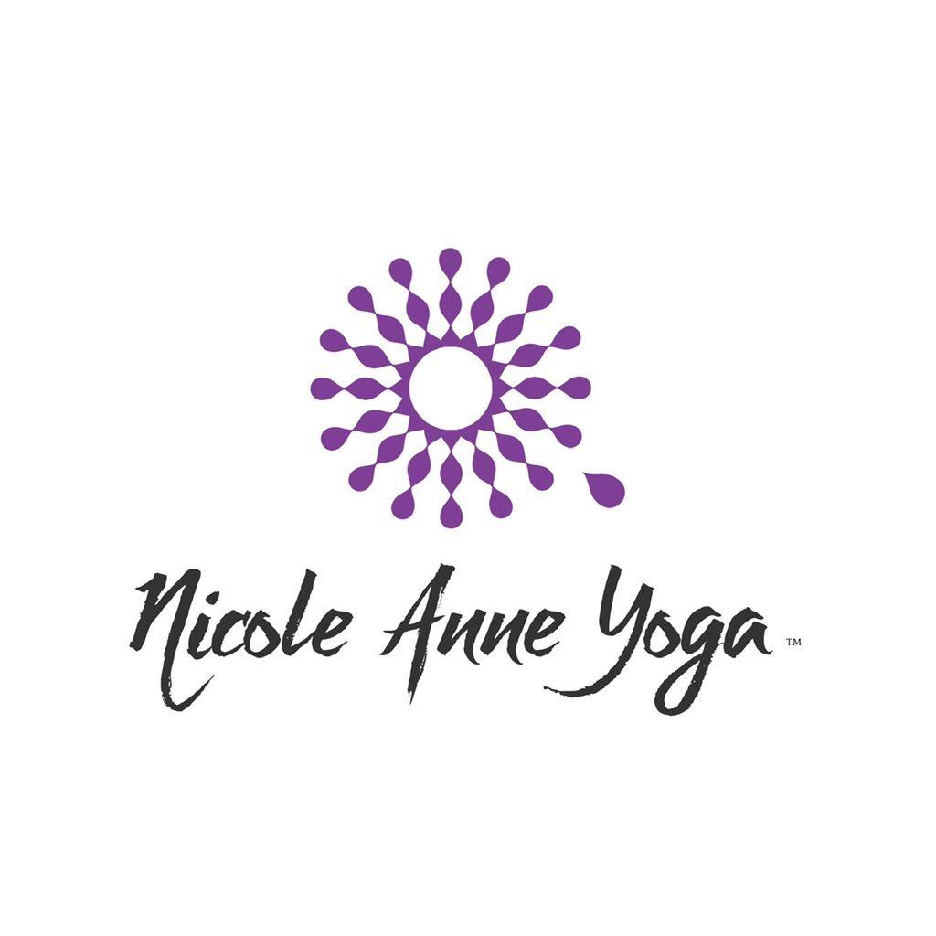 Nicole Anne Yoga & Holistic Wellness