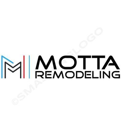 Avatar for Motta Remodeling