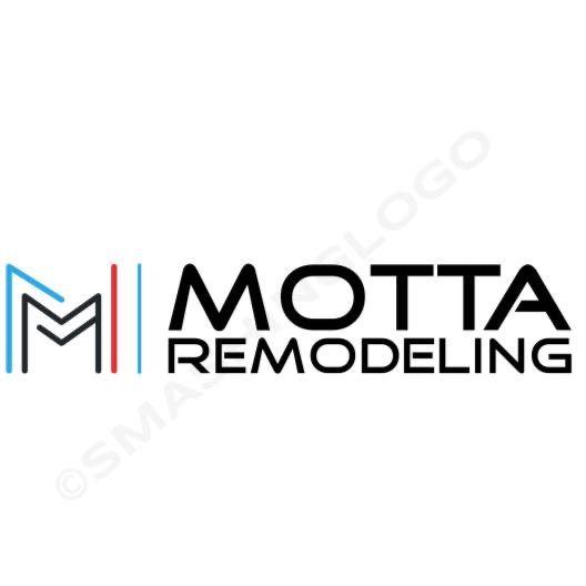 Motta Remodeling