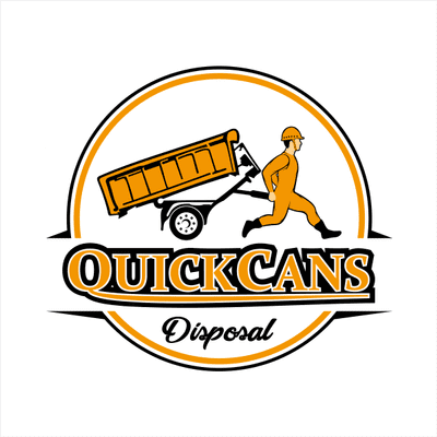 Avatar for Quick Cans LLC