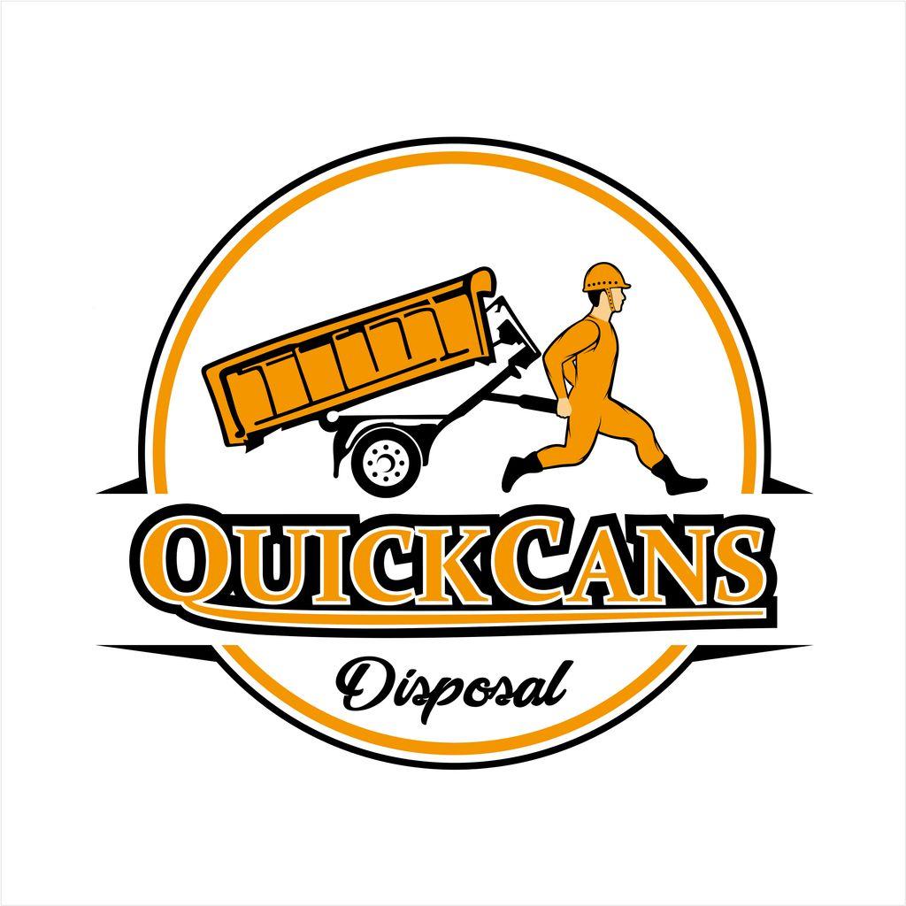 Quick Cans LLC