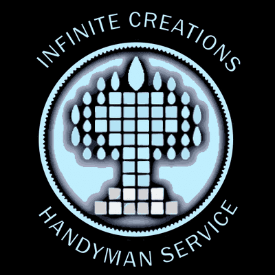 Avatar for Infinite Creations Construction, LLC