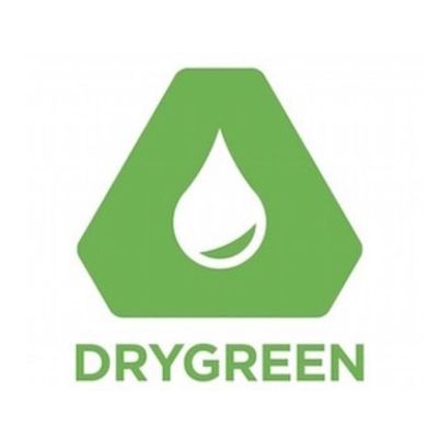 Avatar for Dry Green Helpers