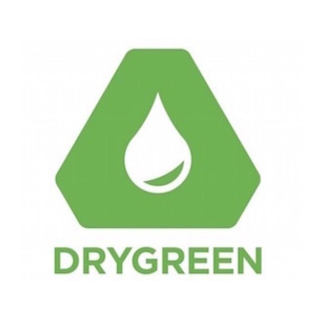 Dry Green Cleaning of Seattle