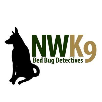 Avatar for Northwest K9 Bed Bug Detectives