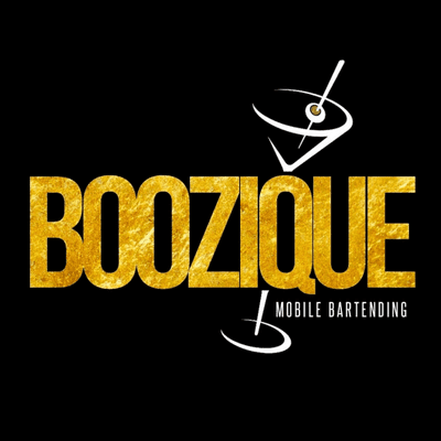 Avatar for BOOZIQUE MOBILE BAR