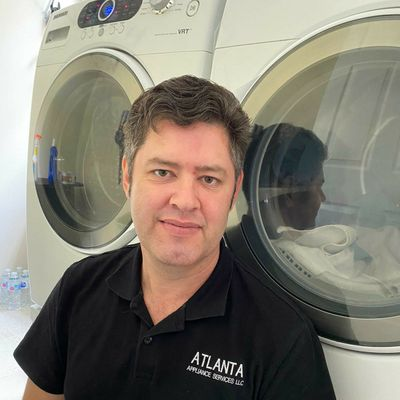Avatar for Atlanta Appliance Services