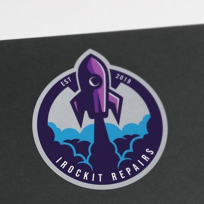 Avatar for iRockit Repairs