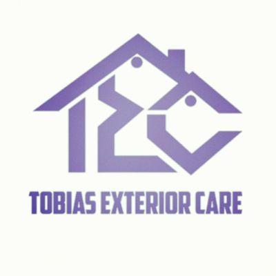 Avatar for Tobias Exterior Care