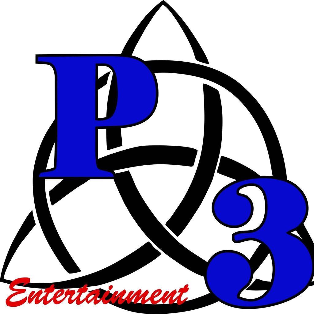 P3 Entertainment
