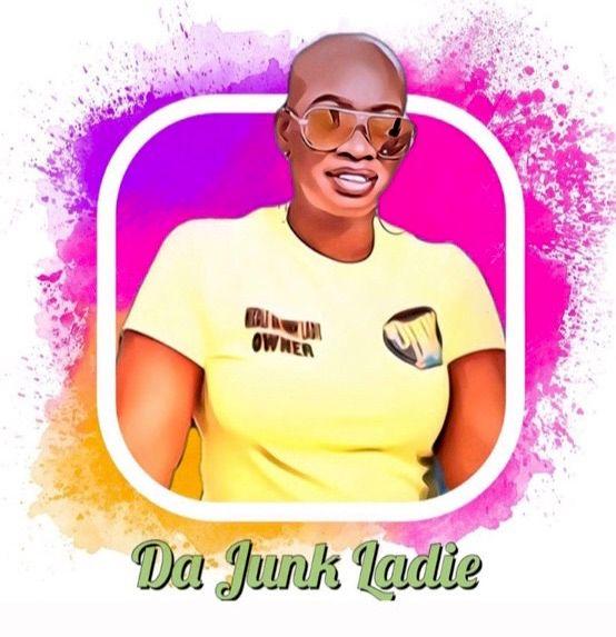 Da Junk Ladie, LLC