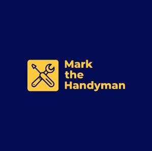 "Mark  Handyman "" jack of all trades"""