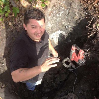Avatar for Plumbing & Rooter Service (Antonio Cárcamo Reyes