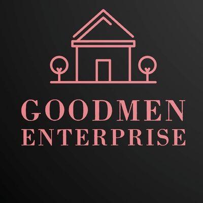 Avatar for Goodmen Enterprise LLC
