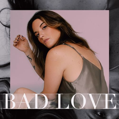"""My single """"Bad Love"""" released Dec 2020 available everywhere"""
