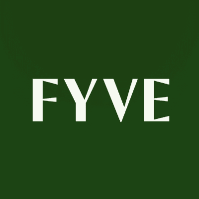 Avatar for FYVE Realty