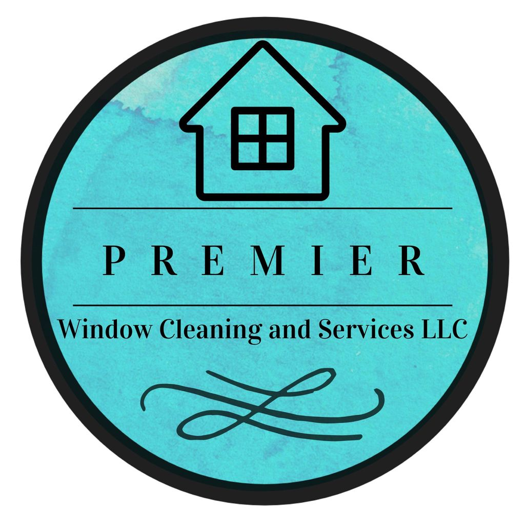 Premier Window Cleaning and Services LLC