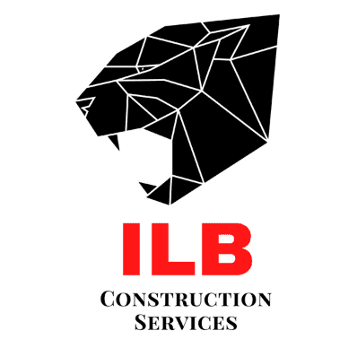 Avatar for ILB Construction Services