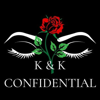 Avatar for K&K Confidential Investigations