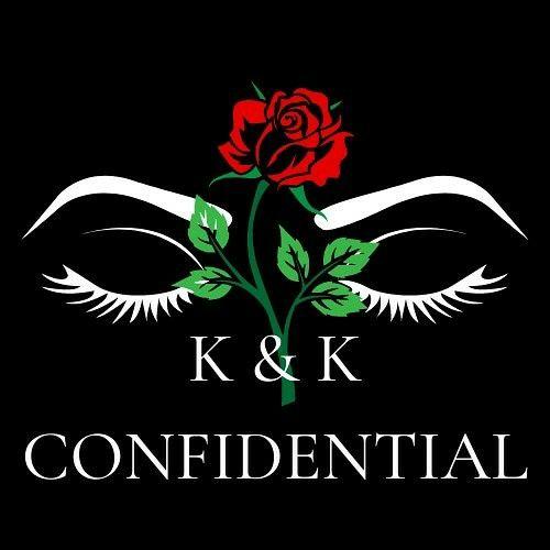 K&K Confidential Investigations