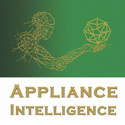 Avatar for Appliance Intelligence