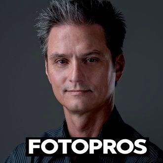 Avatar for FotoPros.com