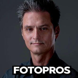 Avatar for FotoPros.com