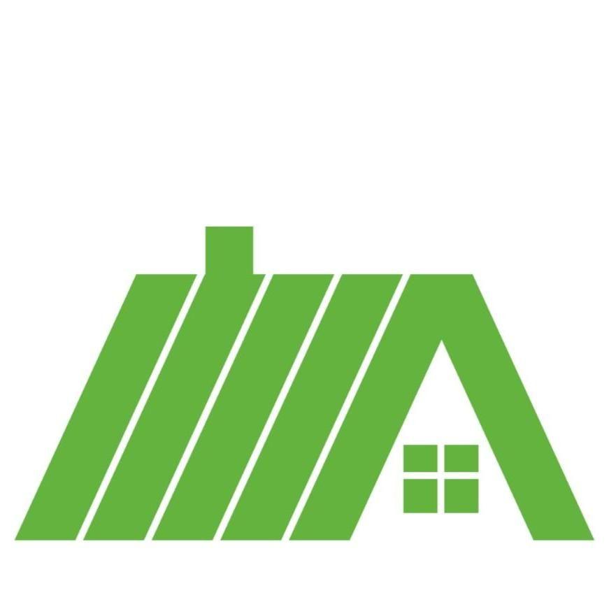 Hi-Builders Group