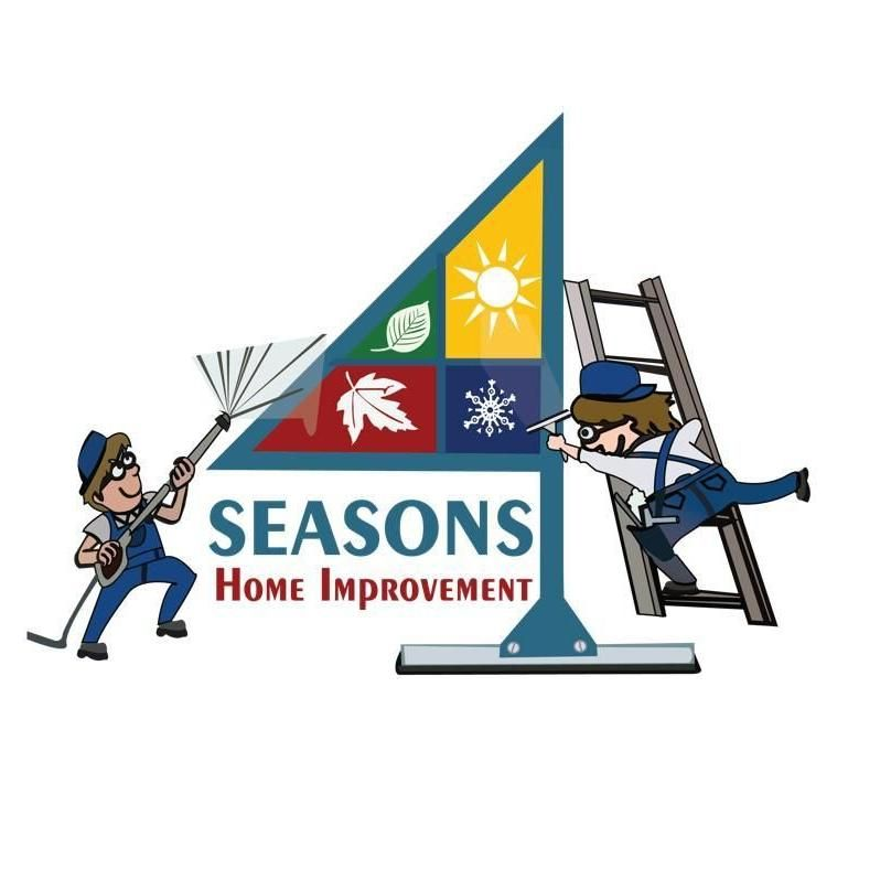 4seasons home improvement LLC