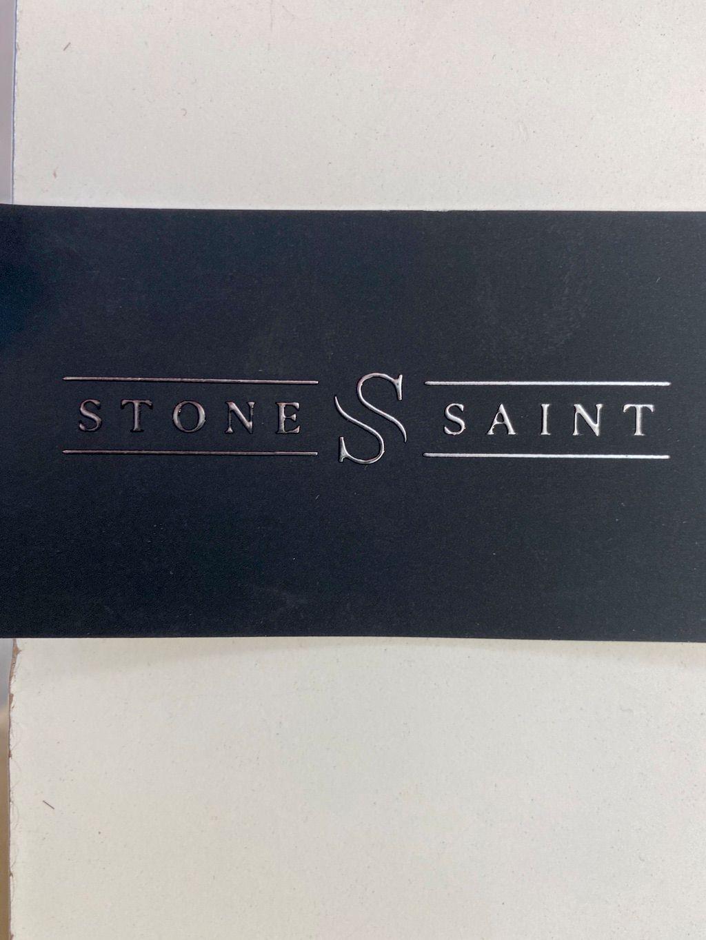 Stone Saint LLC