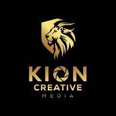 Avatar for Chris Githire @ Kion Creative Media