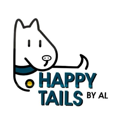 Avatar for Happy tails by al
