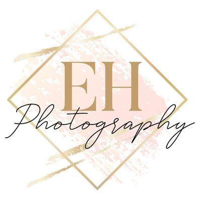 Avatar for EH Photography