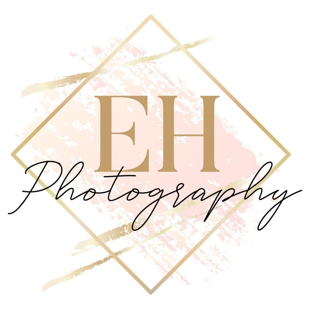 EH Photography