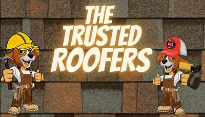 Avatar for The Trusted Roofers